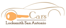 Cars Locksmith San Antonio  logo