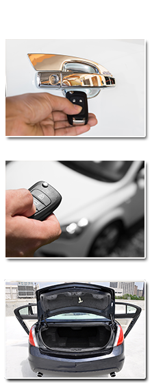 Cars Locksmith San Antonio services